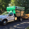 Columbia Tree Care