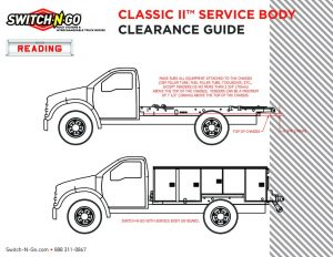 thumbnail of READING_CLEARANCE GUIDE